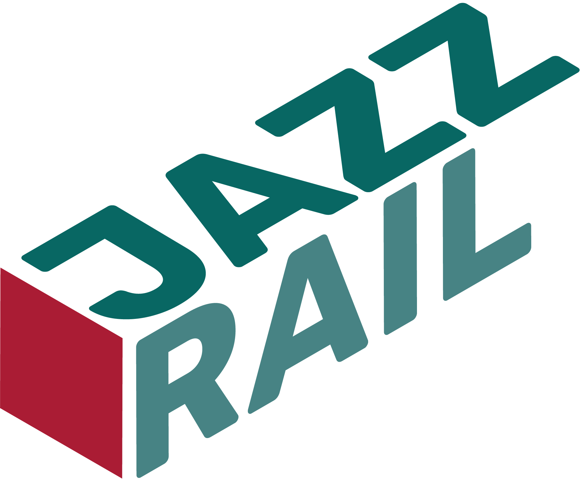 JazzRail
