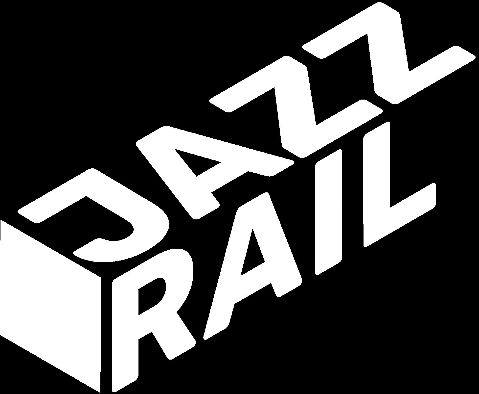 JazzRail_logo_bianco