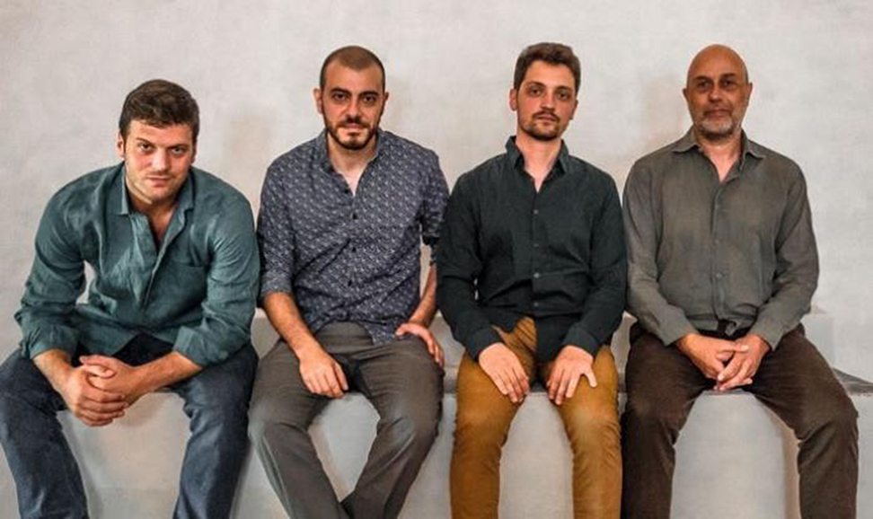 Norma Ensemble Pic Alaios Borinelli 100